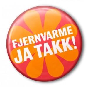fjernvarme_jatakkt2