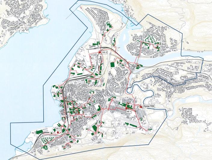 kart-med-konsesjonsgrense